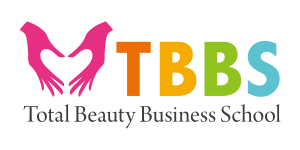 Total Beauty Business School